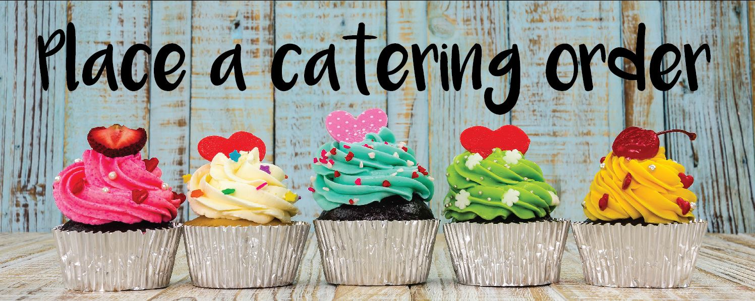 http://cafes.compass-usa.com/SiteCollectionImages/home/catering%20banner_magazine%20look_v2.jpg